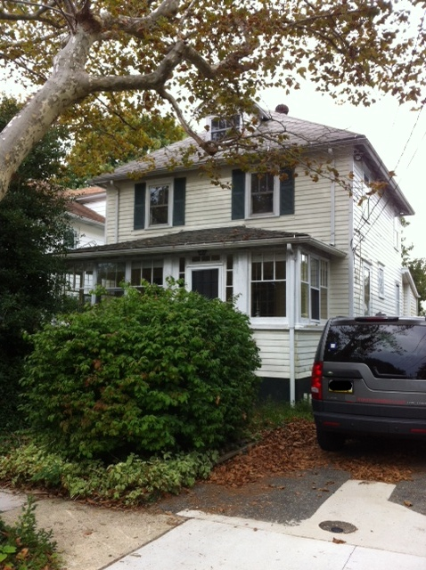 1223A Washington St., Cape May, NJ