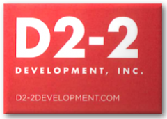 cropped-1506131330_d2-2-logo-bevel-shadow_no-white_300x214_.png